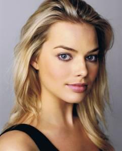 Margot Rbieob